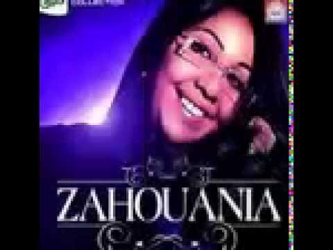 cheba zahouania 2012 - mataswa walou mp3