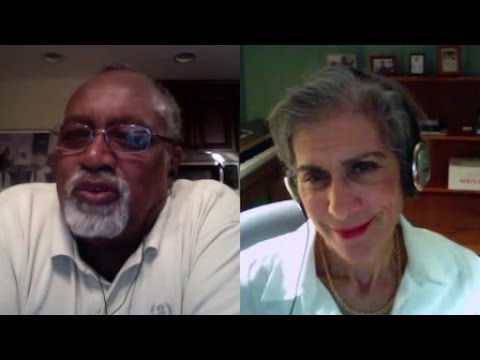 The downside to social uplift | Glenn Loury & Amy Wax [The G