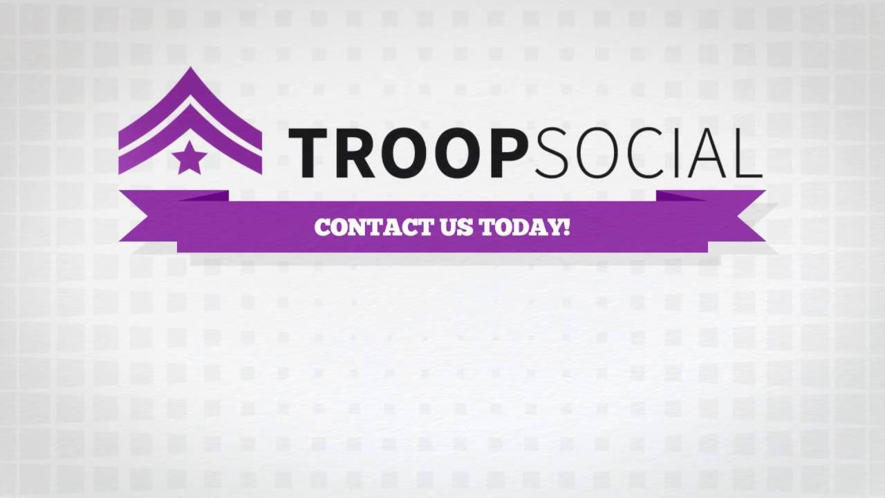 How to Retrieve Deleted Dms on Twitter? | Troop Social