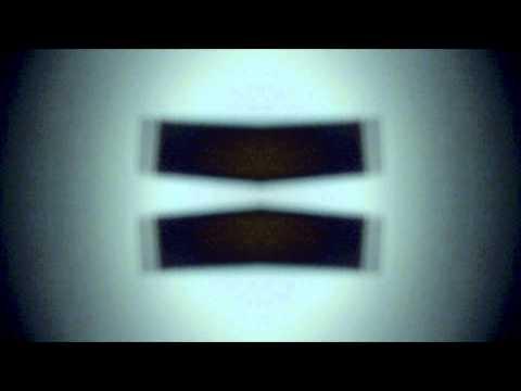 sawyerarms vfx 1 test