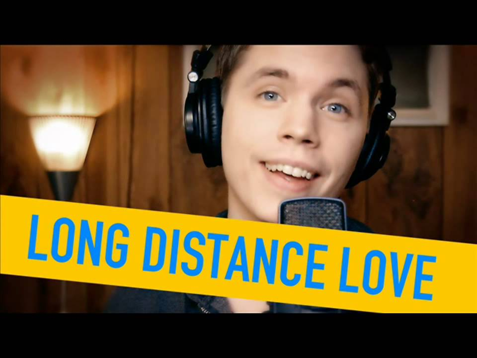 famous long distance relationship songs youtube