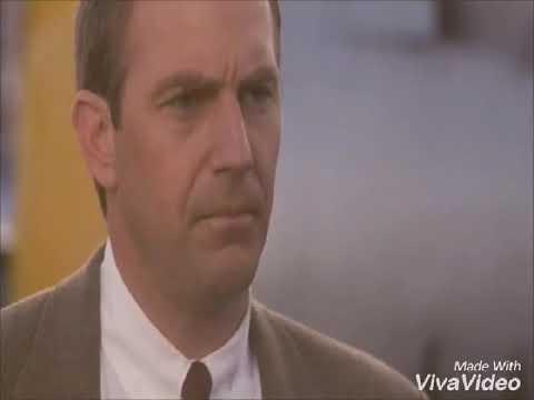 whitney houstun - i will always love you the bodyguard