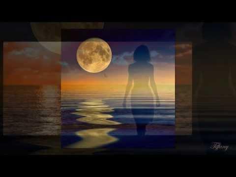 Fragile ~ Sting feat Julio Iglesias