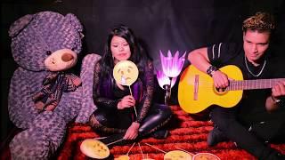 Briyit y Su Banda - Tu Falta De Querer