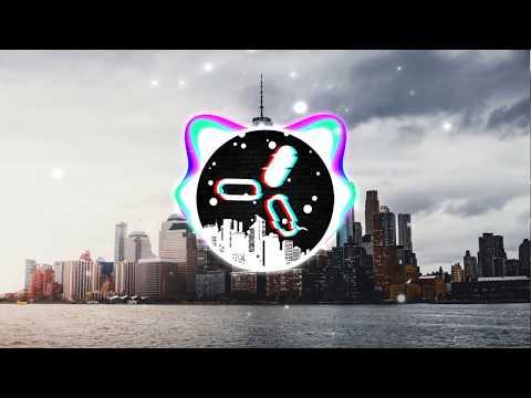 Yura Ft. Glenn Fredly - Cinta Dan Rahasia (Agias Adi Remix)