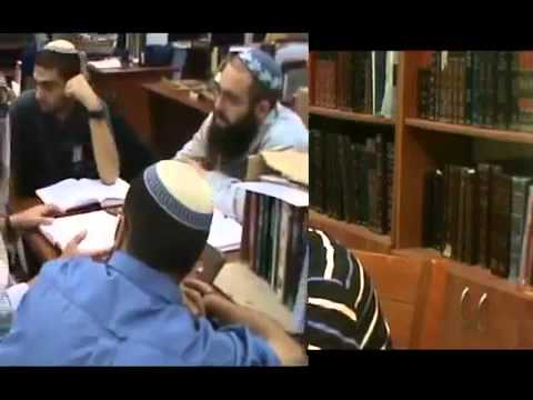 New Hebrew  Shavey Yeshiva Movie entire