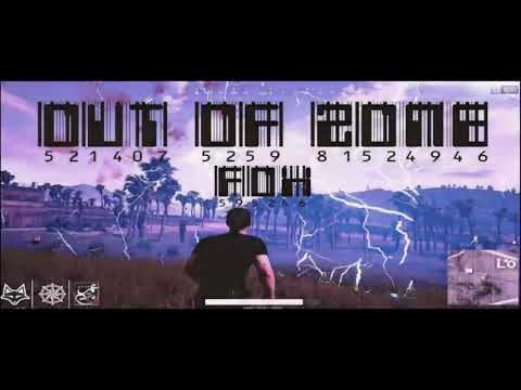 Out Of Zone   Fox L فوكس