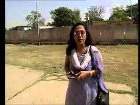 Uttar Pradesh Hospitals