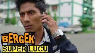 BERGEK LUCU 2019