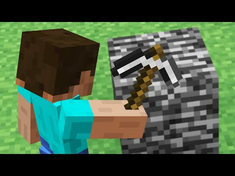 20 things Noobs ALWAYS do in Minecraft
