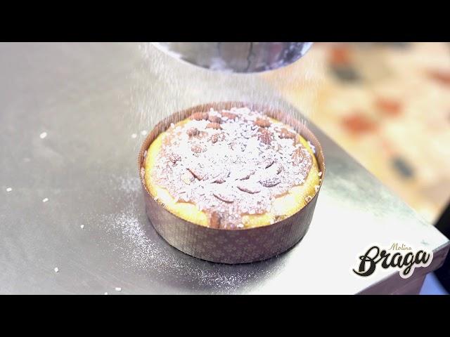 Video Panettone Molino Braga   Composizione collegata 04 1