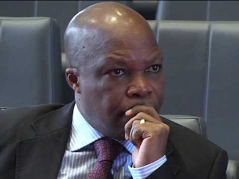 Chief Justice of Nigeria CJN Promises To Empower Arms of Judiciary
