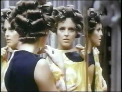 Daytime TV Memories - 1967-1975