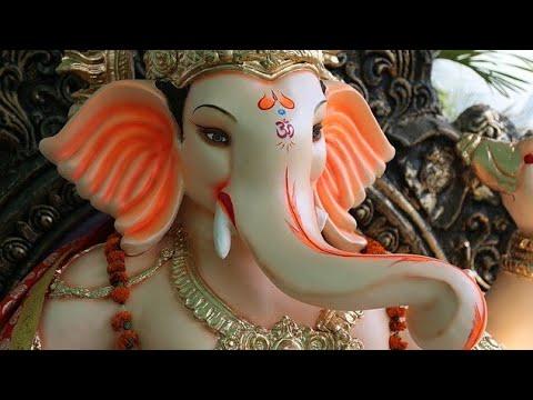 Best ganesh mantra ringtone By Aappaya