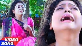 Arvind Akela (सेनूरा के मोल समझ ना पायी) VIDEO SONG - SWARG - Superhit Bhojpuri New Songs 2018