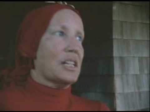 Little Edie- the Beales of Grey Gardens