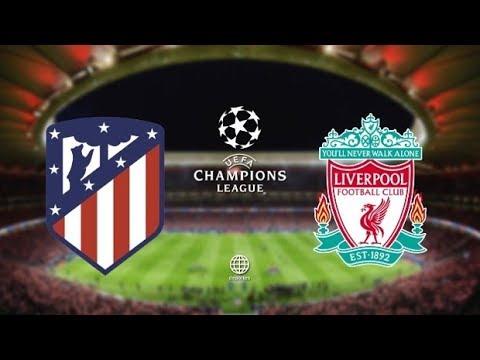Liverpool Vs Leicester Brawl