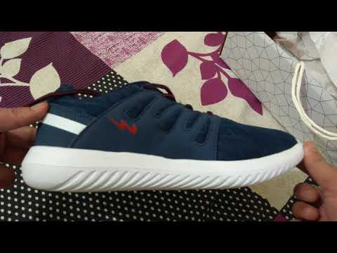 Campus Light Weight shoes with good
