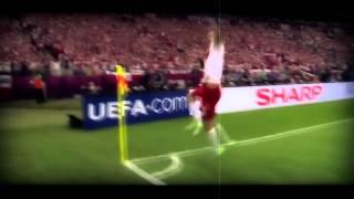 Russia-Poland|UEFA EURO-2012|Promo|Россия-Польша Евро 2012.