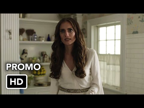 Girls Season 5 Promo #2 (HD)