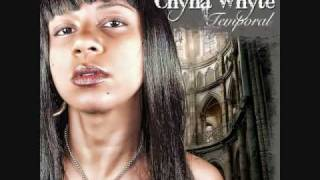 Chyna Whyte-Hell N Back.wmv mp3