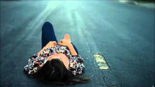 Some Little Things: Absolute Sadness (Original Mix)