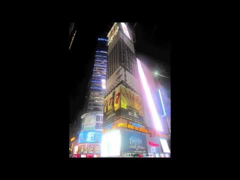 Brian Lloyd - This City