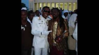 beenieman ft future fambo-drink rum[one day riddim]seanizzle april 2010