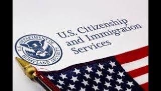 I -130 Spousal Visa Process Part -2 - NOA-1, NOA-2, NVC Welcome Letter