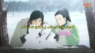 فيروز- قديش كان في ناس مع الكلمات دقة عالية ------------Fairouz -adesh kan fi nas-hd with lyrics