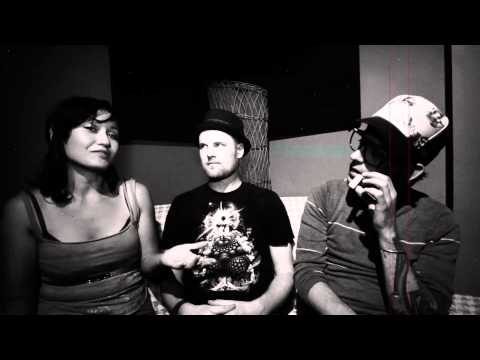 The Do LaB presents Opiuo, ill-esha and Russ Liquid - September 8th, 2011 mp3