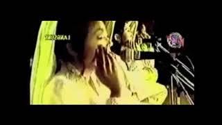 Rhoma Irama & Soneta  --  PUJA --  Dangdut Live Show   1,075