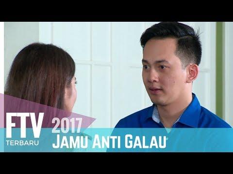 FTV Kiki Farel & Enzy Storia | Jamu Anti Galau