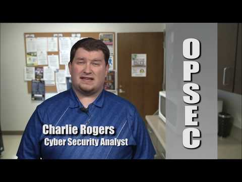 Opsec Classified Conversations