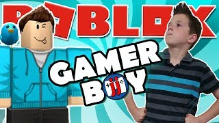 ROBLOX Arsenal, JailBreak, BloxBurg, Loomain Legacy, and more!! Livestream Come And Play!!!