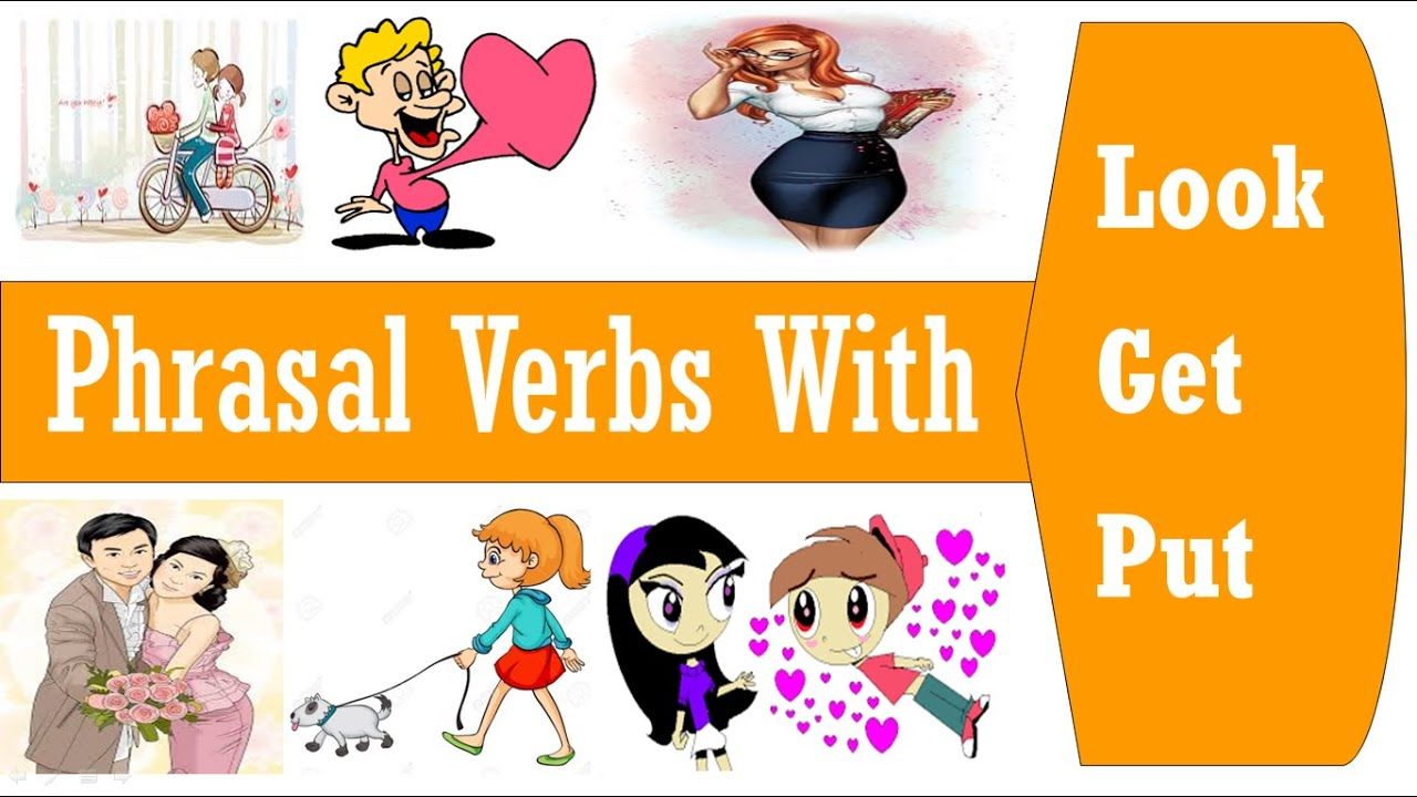 phrasal verbs lesson Tips and activities for teaching phrasal verbs to intermediate students and above.