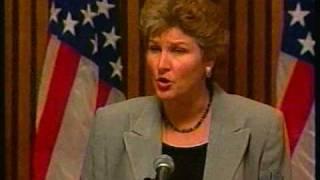 September 11, 2001 NBC NIGHTLY NEWS ORIGINAL BROADCAST WITH TOM BROKAW