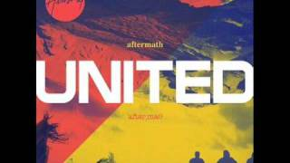 Hillsong United - Father (aftermath)