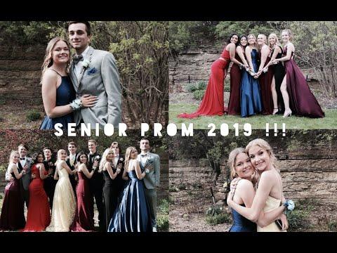 happy school hook up prom