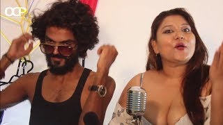 The BC Show 2 Epiode 1 Pooja Gupta