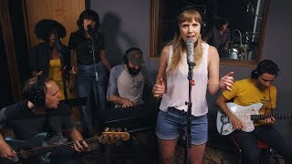 Feel It Still  Portugal The Man  Pomplamoose