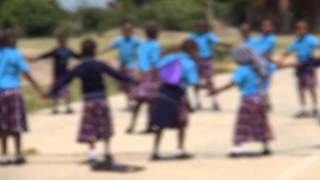 Corporal Punishment in Tanzanian school