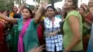 bhitar jayeda ho bhitar jayeda hot desi dance