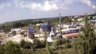 видео Земельные участки промышленного назначения