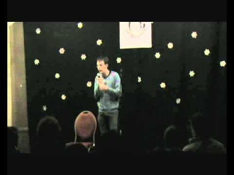 James Wallis 08-12-10.wmv