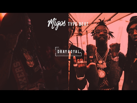 [FREE] Migos x Young Thug Type Beat -