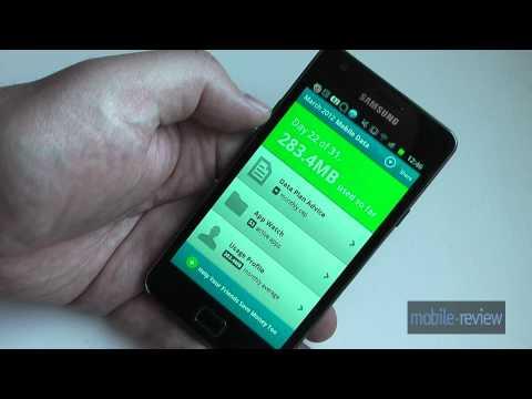 Как обустроить Android-смартфон - примеры программ