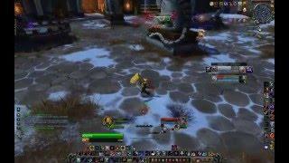 world of warcraft pre legion bm hunter pvp invaders must die