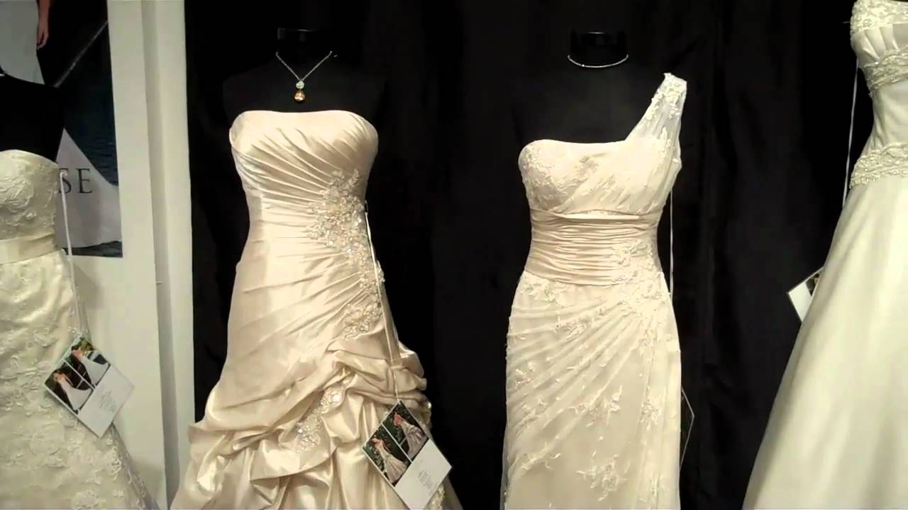 Fantastic Finds Bridal Selects Fashion Foreword Styles From Essense Of Australia