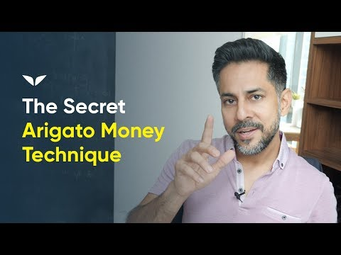 Receive More Money With This Secret Japanese Technique